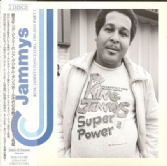 Various - King Jammys Dancehall 1985-1989 Part 1 (Dub Store) 2xCD